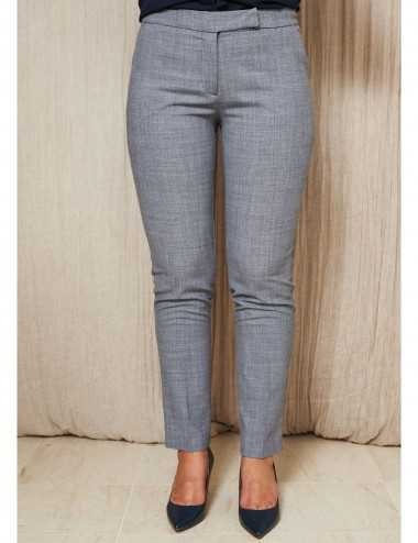 Mariem Pants - Pantalon...